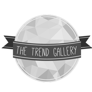 Logo-The-Trend-Gallery